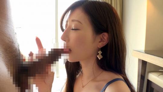 【飯倉優里 28歳 カーディーラー受付】ラグジュTV 954_7
