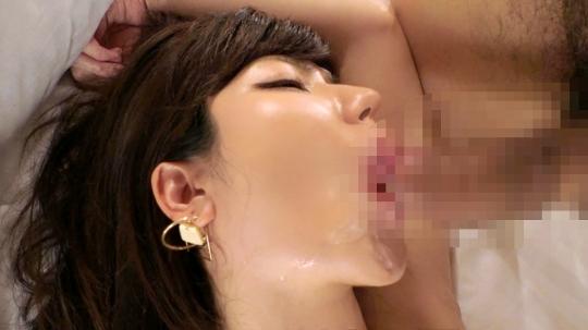 【桐谷明日香 26歳 アナウンサー】ラグジュTV 959_8