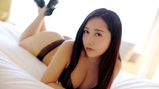 【篠宮愛梨 26歳 家庭教師】ラグジュTV 970