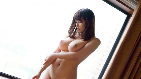 【松川早苗 28歳 ホテル勤務】ラグジュTV 977_2
