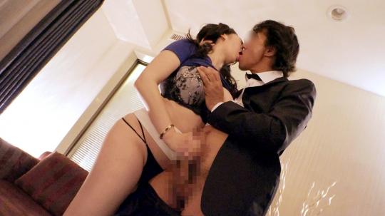 【木下遥 32歳 生保レディ】ラグジュTV 979_6
