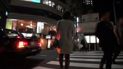 実録 新宿レイプ 02_7