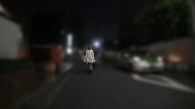 実録 新宿レイプ 02_13