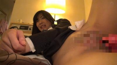 レイプ魔がホテルで起こした強姦致傷事件 3_9