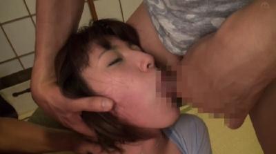 美人妻強姦襲撃 中出しレイプ 02_16