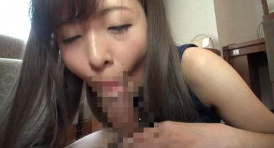 【人妻投稿動画】加減を知らない欲求不満なアラサー妻3名 File.03_5