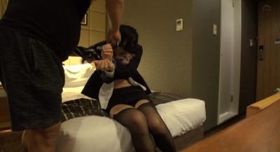 レイプ魔がホテルで起こした強姦致傷事件 4_1