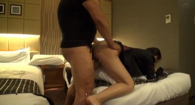 レイプ魔がホテルで起こした強姦致傷事件 4_8