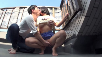 ネットから削除されたリベンジポルノ映像 1_1