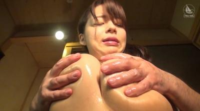 吸い付くカラダ 肉欲妻 三島奈津子_2