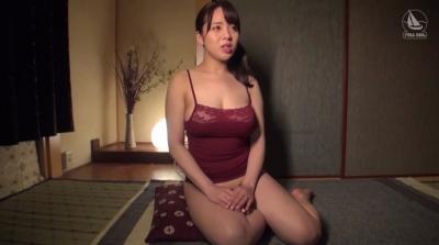 【三島奈津子】吸い付くカラダ 肉欲妻 三島奈津子