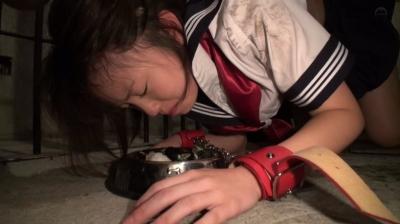 完璧な性奴隷 7 埴生みこ 相澤ゆりな_3