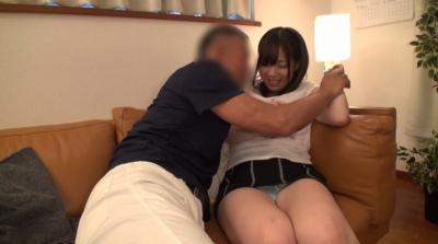 人妻交姦スワッピング性交 01_3