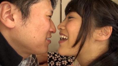 人妻交姦スワッピング性交 05 春原未来 板野ひより_2