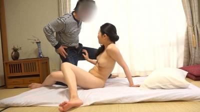 本気(マジ)口説き 人妻編 37 ナンパ→連れ込み→SEX盗撮→無断で投稿_7