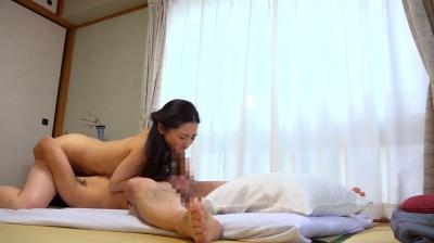 本気(マジ)口説き 人妻編 37 ナンパ→連れ込み→SEX盗撮→無断で投稿_9