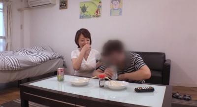 本気(マジ)口説き 人妻編 39 ナンパ→連れ込み→SEX盗撮→無断で投稿_2
