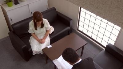 悪徳探偵事務所の極秘調査資料映像流出!!_1