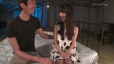 デカチンに屈する149cmのちっちゃい体 紗凪美羽_4