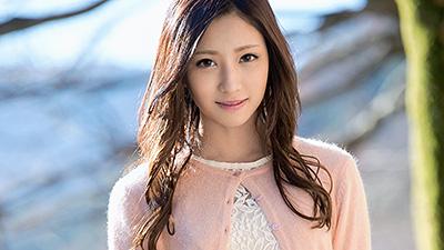 【桃谷エリカ】【完全独占オリジナル作品】 桃谷エリカ、ダマしちゃいます!!
