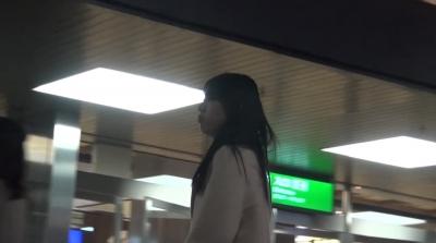 逆ナンパ あおいれな in仙台_13