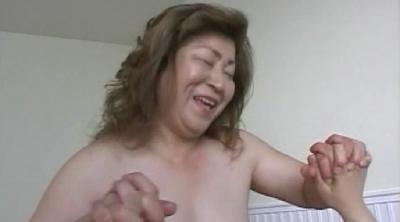 閉経熟女たちの生涯セックス現役宣言!人間だもの!4時間_5