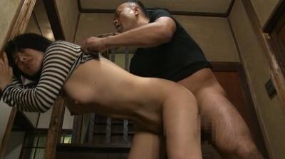 どスケベ 淫乱熟女傑作集_16