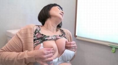 未亡人の義母と戯れて… 円城ひとみ_1