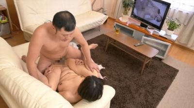 未亡人の義母と戯れて… 円城ひとみ_11