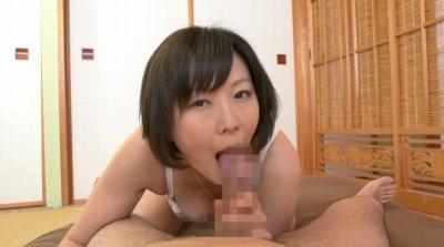 未亡人の義母と戯れて… 円城ひとみ_14