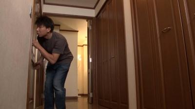 近親相姦~【不言】隣にお父さんがいるのよ~ 篠田ゆう_5