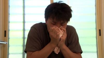 近親相姦~【不言】隣にお父さんがいるのよ~ 篠田ゆう_6