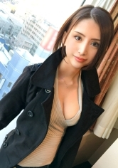 【リナ 22歳 携帯ショップ店員】マジ軟派、初撮。 780 in 調布