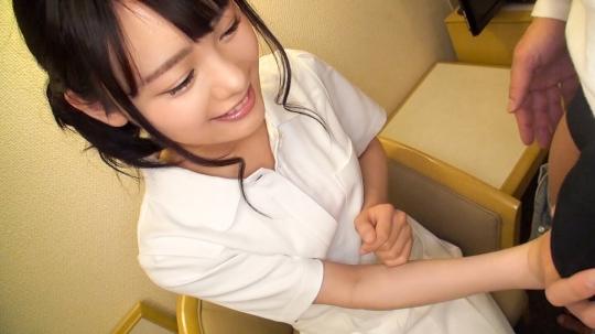 【まな 21歳 看護師】マジ軟派、初撮。 782 in 町田