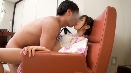【ひさき 22歳 ガールズバー手伝い】ガールズバーナンパ 05 in 新宿