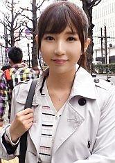 【紗江 21歳 塾講師アルバイト】【ガチ中出し】マジ軟派、初撮。 39