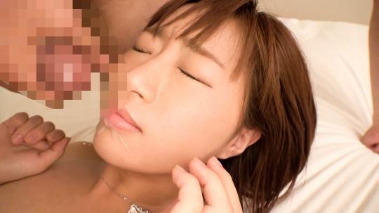 【紗弥 21歳 美容専門学校3年生】マジ軟派、初撮。 1129_8