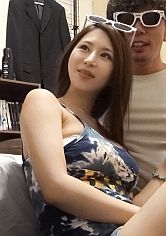 【ミカ 30歳 アパレルブランド経営】百戦錬磨のナンパ師のヤリ部屋で、連れ込みSEX隠し撮り 073