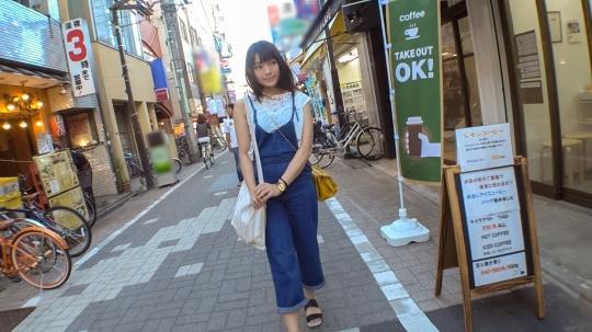 【恋奈 27歳 歯科衛生士】マジ軟派、初撮。 1154