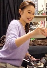 【みか 23歳 化粧品メーカーの広報】百戦錬磨のナンパ師のヤリ部屋で、連れ込みSEX隠し撮り 106