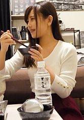 【葵 20歳 アパレルショップ店員】百戦錬磨のナンパ師のヤリ部屋で、連れ込みSEX隠し撮り 110