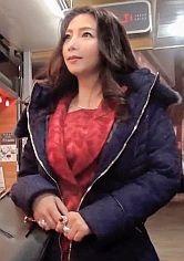 【綺美香 54歳 レストラン経営】マジ軟派、初撮。 1278 欲求不満な美熟女現る!若い男を前に抑えのきかない性欲!女を取り戻し甘美な声をあげる!!