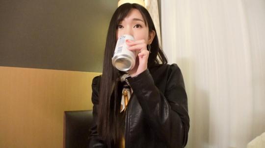 【希 27歳 美容クリニックの受付】マジ軟派、初撮。 1324 夜の渋谷見つけた飲み会帰りの姉さんのノリが良すぎて路上でキス!欲求不満で枯れかけた乙女心に口移しでアルコールを注入!久々に言い寄られてついついそのままベッドイン!