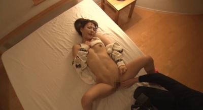 寝取られ鍋パ 親友の彼女と親友の妹を同時にNTR撮影飲み会ビデオ_13