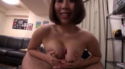 つばさ 20歳 女子大生_4