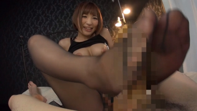 Minami (生保レディ 本店勤務FP)