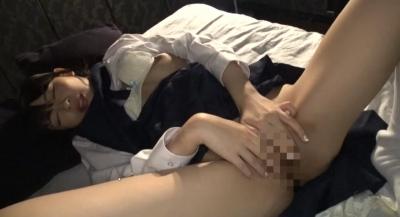 しゅりちゃん (生徒会所属、学級委員)_5