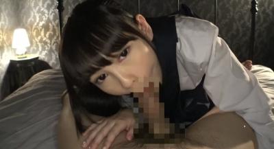 しゅりちゃん (生徒会所属、学級委員)_9