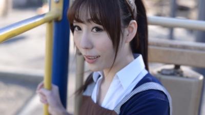 ゆな先生 24歳