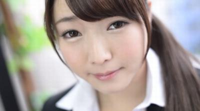 【涼川絢音】Ayane